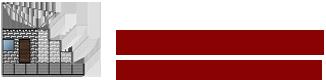 BDS BauDienstleistungs-Service Schalk